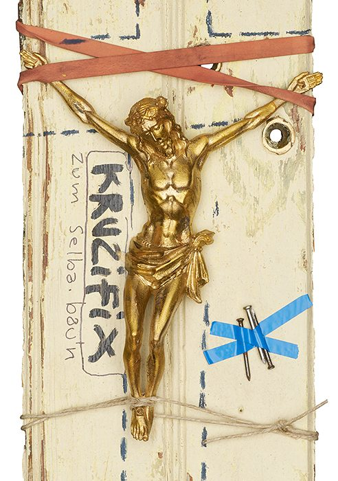 00-kruzifix-bausatz