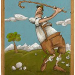 09-miesbach_golfpro