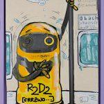 01-r2d2-tram