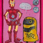 02-r2d2-ironman