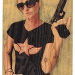 girls-guns-gold-gal_simone3-web